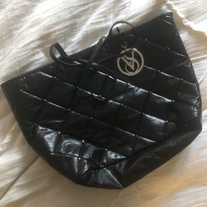 VS bag